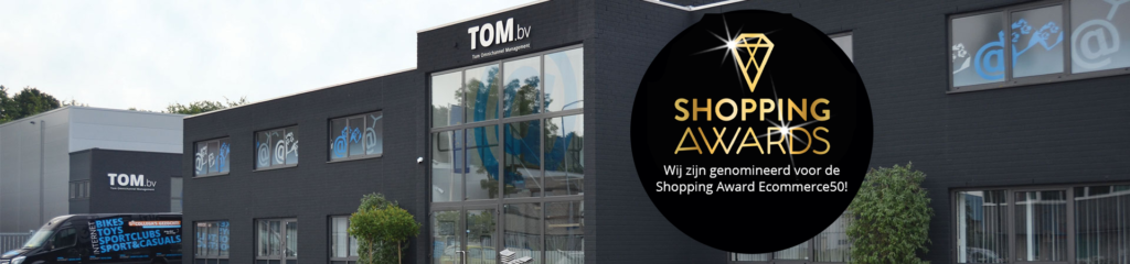 shoppingawards-slider